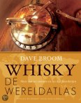 broom whisky de wereldatlas