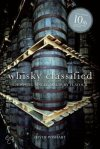 whisky classified wishart