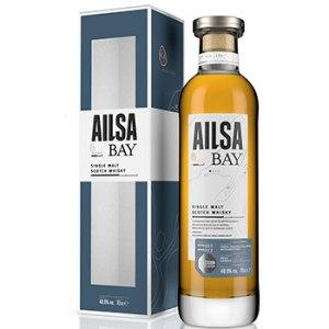 Ailsa-Bay-1
